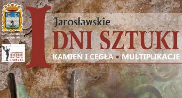 I Jarosławskie Dni Sztuki