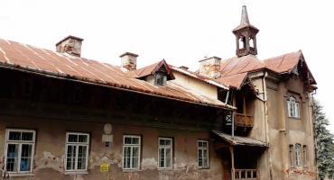 Wakacje na ziemi jarosławskiej: Przez gminę Wiązownica (cz. 2) – w poszukiwaniu nieistniejącej wsi