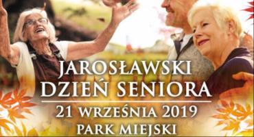 Jarosławski Dzień Seniora