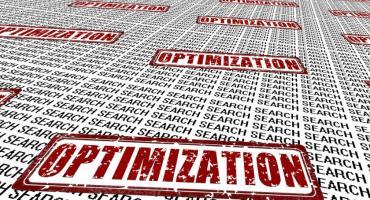 Szczyt listy wyszukiwania, czyli kolejny krok w internetowej walce z konkurencją
