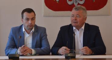 Proboszcz Radawy: Głos oddany na Koalicję Obywatelską to grzech