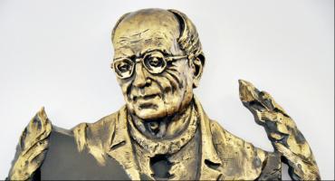 Konkurs im. Jerzego Hordyńskiego