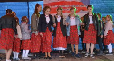 Stowarzyszenie PRO PATRIA w Sośnicy działa od dziesięciu lat