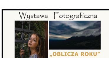Wystawa fotograficzna -