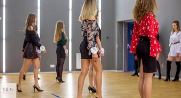 [FOTO] Miss Ziemi Łomżyńskiej 2019:  Finał już niedługo