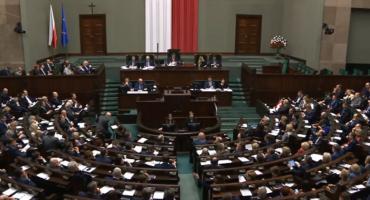 14 kwietnia państwowym Świętem Chrztu Polski. Jest decyzja Sejmu