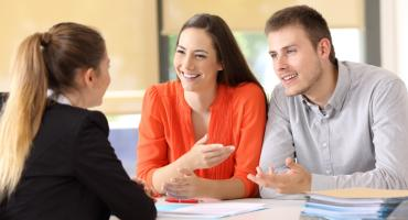 Które firmy pożyczkowe oferują pożyczki bez zaświadczeń?