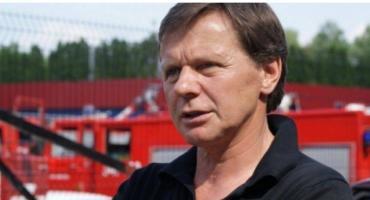 Józef Bałdyga ponownie w rankingu Najbogatszych Polaków