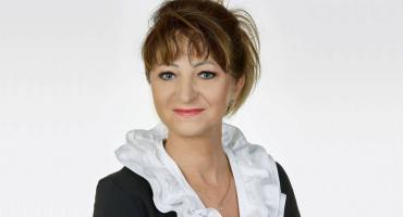 Łomża: Katarzyna Jarocka przewodniczącą związku pielęgniarek i położnych