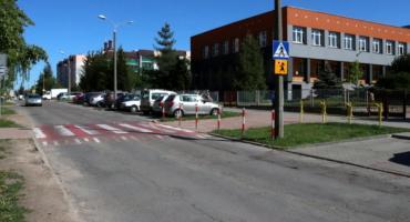 Ul. Niemcewicza: Wznowiono prace po zimowej przerwie