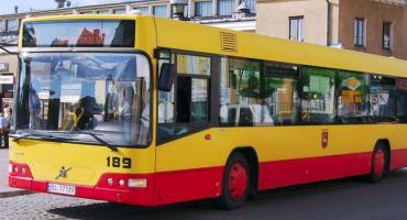 MPK: Darmowe przejazdy dla uczniów od 1 lipca?