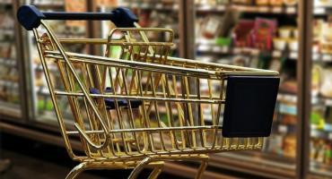 Zakaz handlu w niedziele: Będą zmiany?