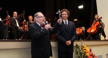 Filharmonia Kameralna: Fryderyk przekazany [FOTO]