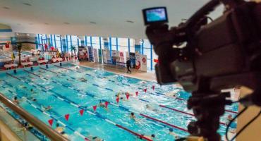[NA ŻYWO] Dziś startuje Maraton pływacki. Zapraszamy na 24-godzinną relację na żywo!
