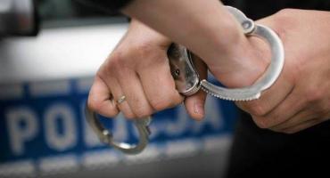 Areszt dla sprawców rozboju na 92-latce