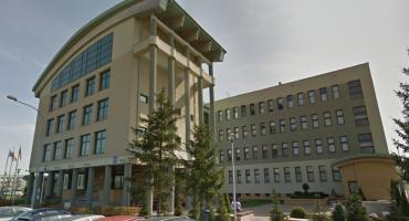 Łomża: PWSIiP tworzy Centrum Mediacji