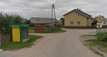 Gmina Łomża: Dotacja na infrastrukturę rekreacyjną, drogową i kulturalną