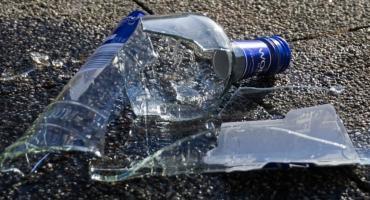 Łomża: Miejska Komisja Rozwiązywania Problemów Alkoholowych powołana