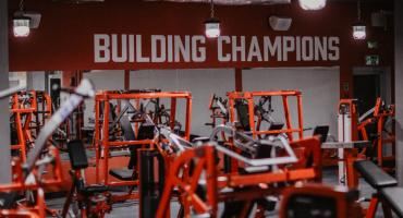 Corso Gym & Fitness otwiera kolejne sale dla swoich klubowiczów