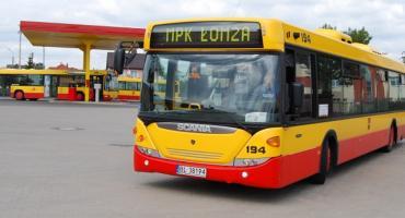 Łomża: MPK ZB do likwidacji