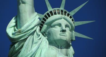 Ambasada USA zachęca do złożenia wniosku o wizę