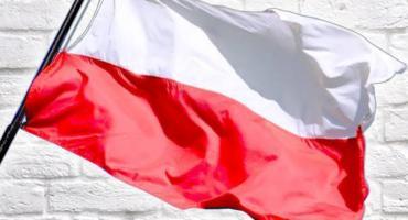 Moja jedyna biało-czerwona: Święto Flagi i Konstytucji 3 maja