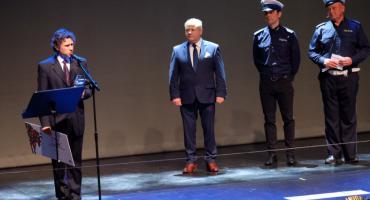 Łomża: Filharmonia Kameralna Podlaską Marką