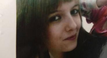 Policja szuka zaginionej 32-latki