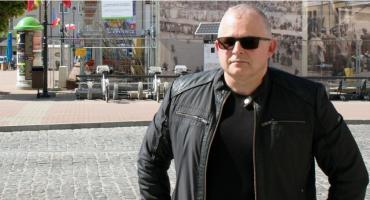 Dariusz Wojtkowski (nie)rezygnuje