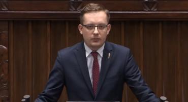 [LIVE] Łomża: Spotkanie z Robertem Winnickim