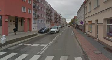 Łomża: Jest zezwolenie na rozbudowę ul. Giełczyńskiej