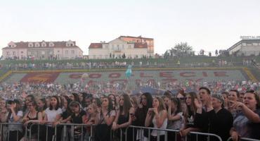 Juwenalia Łomża 2019: Największa impreza studencka Ziemi Łomżyńskiej ze wsparciem marki ŁOMŻA