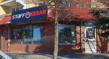 Łomża: Sprawca burdy na tle narodowościowym ukarany