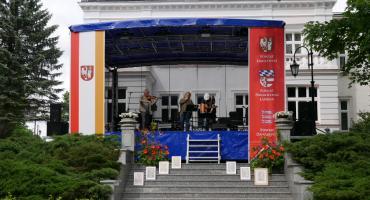 Drozdowo: Międzynarodowe Spotkania z Lutosławskimi [LIVE]