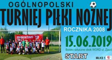 W sobotę Łomża Summer Cup 2019