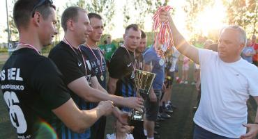 Koniec sezonu Miejskiej Ligi Piłki Nożnej. Znamy zwycięzców! [VIDEO i FOTO]