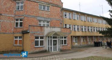 Więcej pieniędzy dla WOPiTU w Łomży