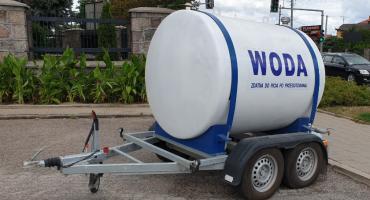Łomżyca: Zakaz spożywania wody odwołany