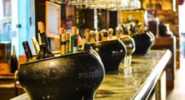 Radni przyjęli zmiany w sprawie sprzedaży alkoholu