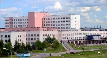 Sąd zajmie się skargą dotyczącą konkursu na stanowisko dyrektora łomżyńskiego szpitala