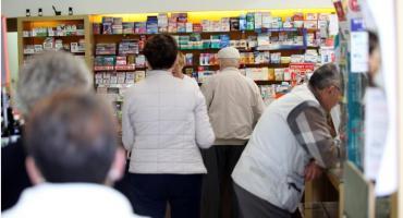 Łomża: Już po kryzysie lekowym?