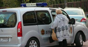 Nie udało się wybrać nowego komendanta Straży Miejskiej Łomży