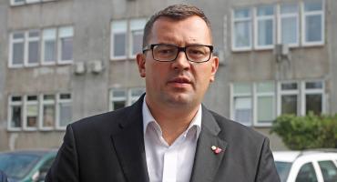 Krajewski pisze do Kaczyńskiego: