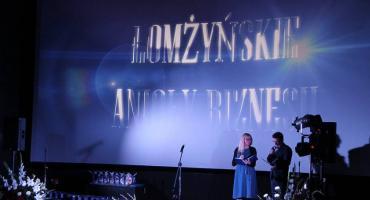Wybierz Ambasadora Ziemi Łomżyńskiej oraz Firmę
