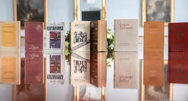 Łomża: W sobotę Narodowe Czytanie