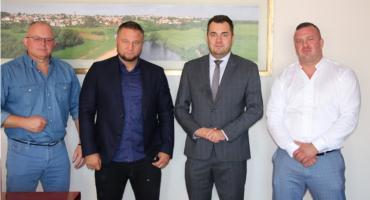 Łomża: Szykuje się kolejna gala MMA