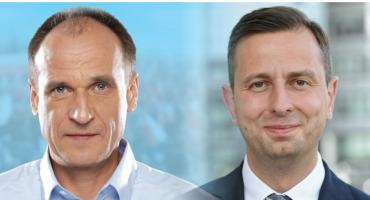 Konferencja prasowa PSL w Łomży [LIVE]