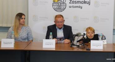 Łomża: Rusza Festiwal Sztuk Wszelakich