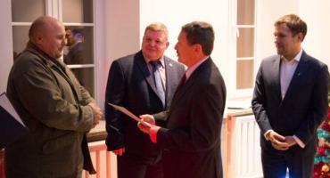 Łomża: Wybiorą Społecznika i Inicjatywę Roku 2019