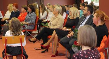 Łomża: Goście z Litwy w